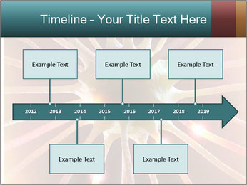 Transferring information PowerPoint Template - Slide 28