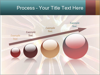 Transferring information PowerPoint Template - Slide 87