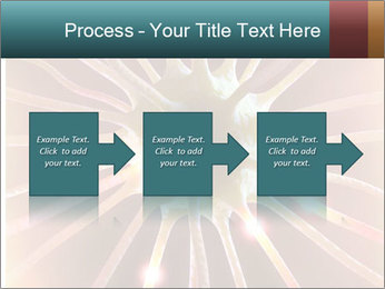 Transferring information PowerPoint Template - Slide 88