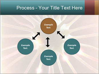 Transferring information PowerPoint Template - Slide 91