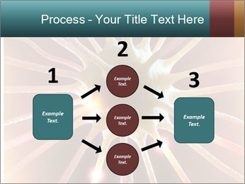 Transferring information PowerPoint Template - Slide 92