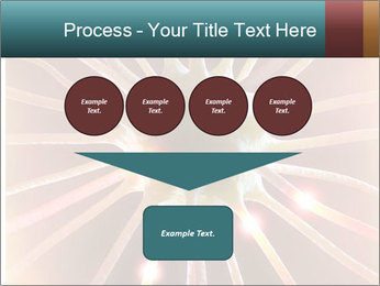 Transferring information PowerPoint Template - Slide 93