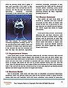 0000088662 Word Templates - Page 4