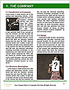 0000088663 Word Templates - Page 3