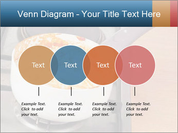 Cooking pan PowerPoint Template - Slide 32