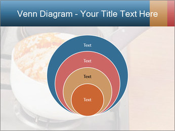 Cooking pan PowerPoint Template - Slide 34