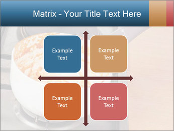 Cooking pan PowerPoint Templates - Slide 37