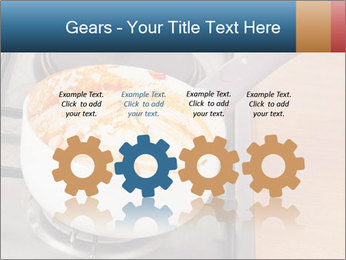Cooking pan PowerPoint Templates - Slide 48