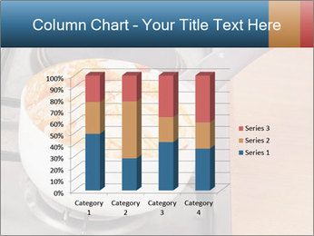 Cooking pan PowerPoint Templates - Slide 50