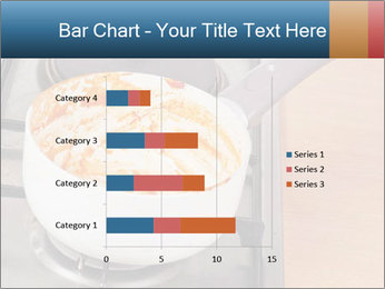 Cooking pan PowerPoint Templates - Slide 52