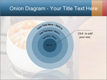 Cooking pan PowerPoint Templates - Slide 61