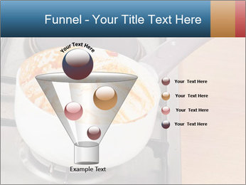 Cooking pan PowerPoint Templates - Slide 63
