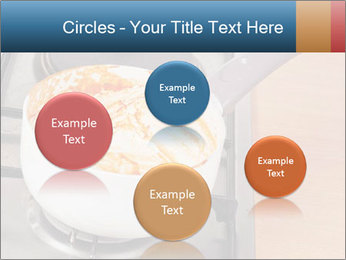 Cooking pan PowerPoint Templates - Slide 77