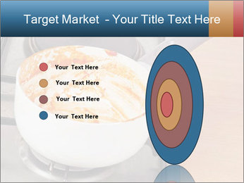 Cooking pan PowerPoint Templates - Slide 84