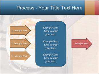 Cooking pan PowerPoint Templates - Slide 85