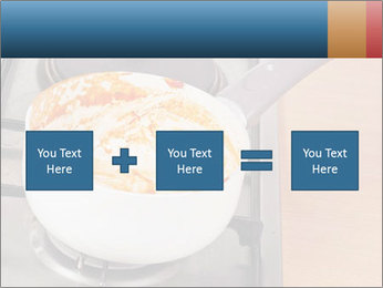 Cooking pan PowerPoint Templates - Slide 95