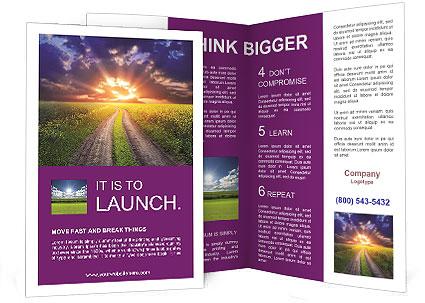 0000088665 Brochure Templates