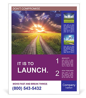 0000088665 Poster Template