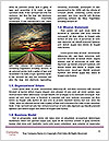 0000088665 Word Template - Page 4