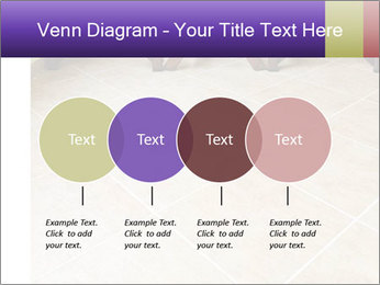 Large balcony PowerPoint Template - Slide 32