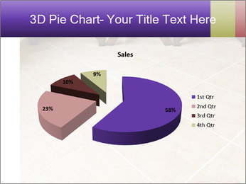 Large balcony PowerPoint Template - Slide 35