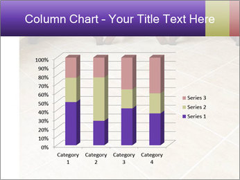 Large balcony PowerPoint Template - Slide 50