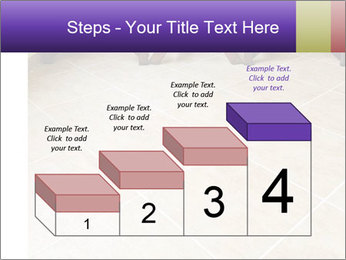 Large balcony PowerPoint Template - Slide 64