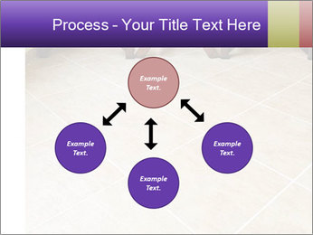 Large balcony PowerPoint Template - Slide 91