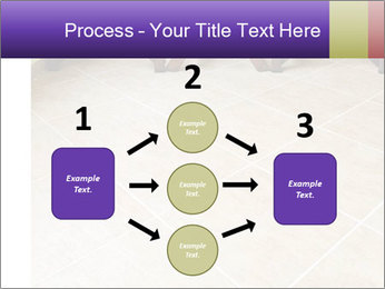 Large balcony PowerPoint Template - Slide 92