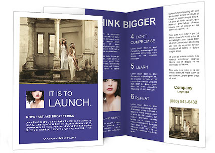 0000088667 Brochure Template