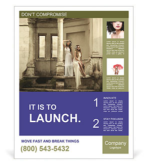 0000088667 Poster Template