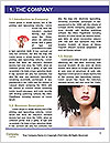 0000088667 Word Template - Page 3