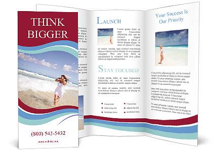 0000088668 Brochure Templates