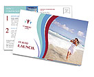 0000088668 Postcard Template