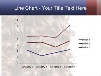 Hair PowerPoint Template - Slide 54