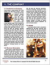 0000088669 Word Templates - Page 3