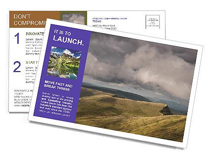 0000088670 Postcard Template