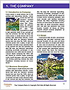 0000088670 Word Template - Page 3
