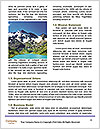 0000088670 Word Template - Page 4