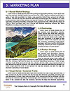 0000088670 Word Templates - Page 8