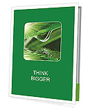 0000088671 Presentation Folder