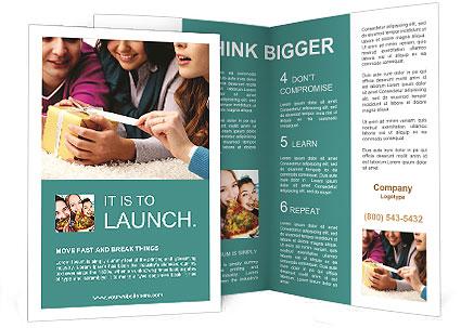 0000088672 Brochure Template
