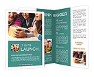 0000088672 Brochure Templates