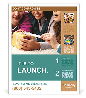0000088672 Poster Templates