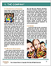 0000088672 Word Template - Page 3