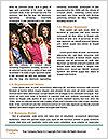 0000088672 Word Template - Page 4