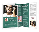 0000088673 Brochure Templates