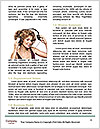 0000088673 Word Template - Page 4