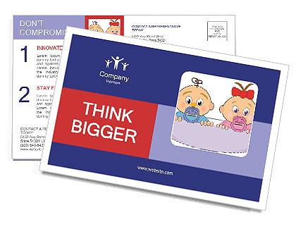 0000088674 Postcard Template