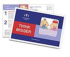 0000088674 Postcard Templates